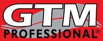 Holandská společnost GTM Professional