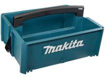 Kufr na nářadí Makita Makpac 1