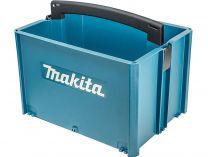 Kufr na nářadí Makita Makpac 2