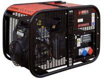 Elektrocentrála VANGUARD Europower EP20000TE-ATS - 20kVA, třífáz. (generátor)