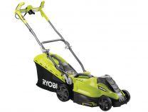 Elektrická sekačka na trávu Ryobi RLM15E36H - mulčování, 1500W, 12kg