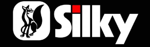 Pily Silky