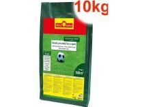 Travní osivo WOLF-Garten SG 500 pro hry a sport