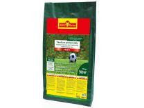 Travní osivo WOLF-Garten SJ 500 pro intenzivně zatěžované trávníky