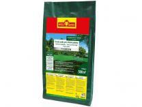 Travní osivo WOLF-Garten SP 500 pro zakládání nových travnatých ploch