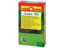 Trávníkové hnojivo dlouhodobé WOLF-Garten LD 100