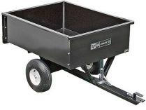 Vozík ocelový Agri-Fab do 227kg