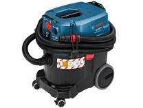 Bosch GAS 35 L AFC Professional univerzální průmyslový vysavač s automatickým oklepem, 1380W, 35L, 12.2kg (06019C3200) Bosch PROFI