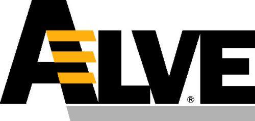 Společnost ALVE spol. s r.o., největší výrobce hliníkových žebříků a schůdků v České republice.