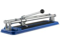 Magg 080025 ruční řezačka na dlažbu a obklady 400mm, 10mm