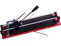 Magg SB1212 profesionální ruční ložisková řezačka na dlažbu a obklady 600mm, 6-14mm, kufr