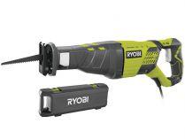 Pila ocaska Ryobi RRS1200-K  - 1200W, 5.2kg