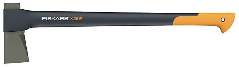 Fiskars X25 Štípací sekera 122480