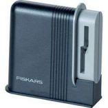 Ostřič - brousek na nůžky Fiskars Clip-Sharp 859600