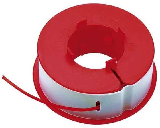 Bosch Zásobník struny (cívka Pro-Tap + struna 8m/1,6mm) pro ART 23 / 26 Easytrim, ART 23 / 26 / 30 Combitrim (F016800175) Bosch příslušenství