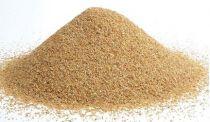 Hanscraft Písek do filtrace 25kg, frakce 0.6-1.2mm, pytel PA