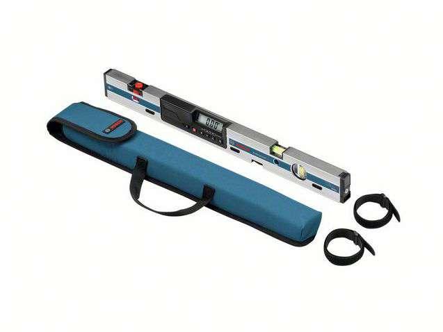 Digitální vodováha Bosch GIM 60 L Professional (0601076900) Bosch PROFI