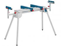 Stojan/pracovní stůl Bosch GTA 2600 Professional pro pokosové pily Bosch