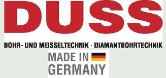 Německá společnost DUSS