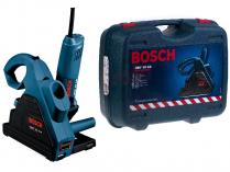 Bosch GNF 35 CA Professional - 1400W, 150mm, 35mm, 4.7kg, Drážkovací frézka v kufru