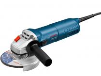 Úhlová bruska Bosch GWS 11-125 Professional - 125mm, 1.100W
