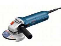 Zobrazit detail - Úhlová bruska Bosch GWS 9-125 Professional - 125mm, 900W