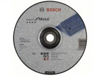 Řezný kotouč profilovaný Bosch Expert for Metal A30SBF, 230/3mm na železo, kov a nerez