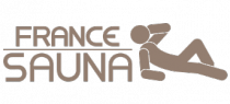 Infrasauna Hanscraft Luxe 2 pro 2 osoby + Doprava a dárek ZDARMA (FRANCE SAUNA Luxe 2)
