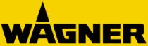 J. Wagner GmbH