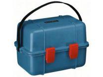 Plastový kufr k optickým nivelačním přístrojům Bosch GOL 1600A000LF