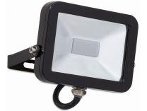 LED reflektor PowerPlus POWLI20100 - 10 W
