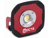 Zobrazit detail - LED reflektor nabíjecí PowerPlus WOC100010 - OCTA AC/DC 10W