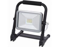 LED reflektor nabíjecí přenosný PowerPlus WOC210003 - PAD PRO 20W