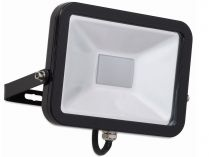 LED reflektor PowerPlus POWLI20200 - 20 W