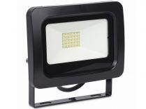 LED reflektor PowerPlus POWLI20210 - 20 W ECO