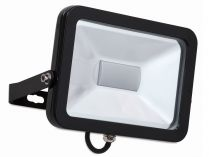 LED reflektor PowerPlus POWLI20300 - 30 W