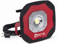LED reflektor PowerPlus WOC200000 - OCTA AC 20W