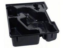 Plastová vložka do kufru Bosch L-BOXX 102 pro Bosch GOP 10,8 V-LI