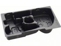 Zobrazit detail - Plastová vložka do kufru Bosch L-BOXX 102 pro Bosch GSB 10,8-2-LI