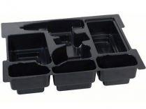 Plastová vložka do kufru Bosch L-BOXX 136 pro Bosch GSB 14,4-/18-2-LI/GSR 14,4-/18-2-LI