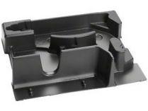 Plastová vložka do kufru Bosch L-BOXX 136 pro Bosch GSB 21-2 RCT/21-2 RE