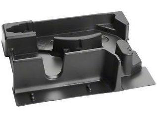 Plastová vložka pro Bosch GSB 21-2 RCT/21-2 RE Professional do kufru Bosch L-BOXX 136 (1600A002V4)