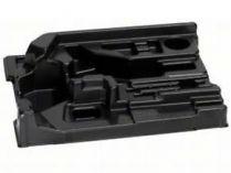 Plastová vložka do kufru Bosch L-BOXX 136 pro Bosch GSR 6-45 TE/GSR 16589 + Autofeed