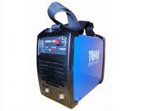 Svářecí invertor TUSON ORION 100 E - 100A, 5.0kg (elektrická invertorová svářečka)