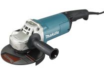 Úhlová bruska Makita GA7060R - 180mm, 2200W, 5.4kg