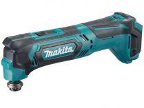 Aku multifunkční nářadí Makita TM30DZ - 10.8V, 1.2kg, bez aku