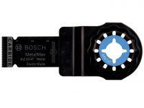 5ks Karbidový pilový list Bosch Starlock AIZ 20 AT Metal pro Multifunkční nářadí