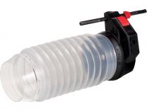 Adaptér k zachycování prachu Bosch Dust Cup Professional (Lapač prachu při vrtání)