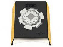 Brusná deska na profily Bosch Starlock AUZ 70 G pro Multifunkční nářadí