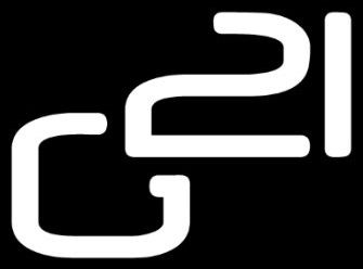 Produkty G21
